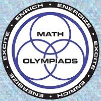 Mathematical Olympiads info